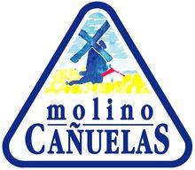 canuelas